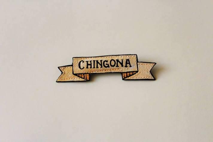 chin.jpg