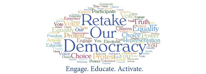 retake-our-democracy